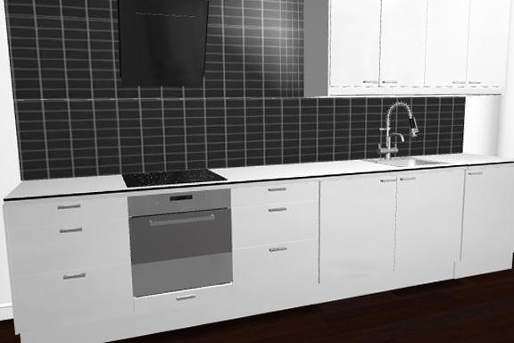 Ikea Kitchen Planner App
