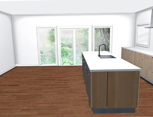 Ikea Kitchen Planner Ipad