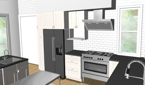 Ikea Kitchen Planner Login