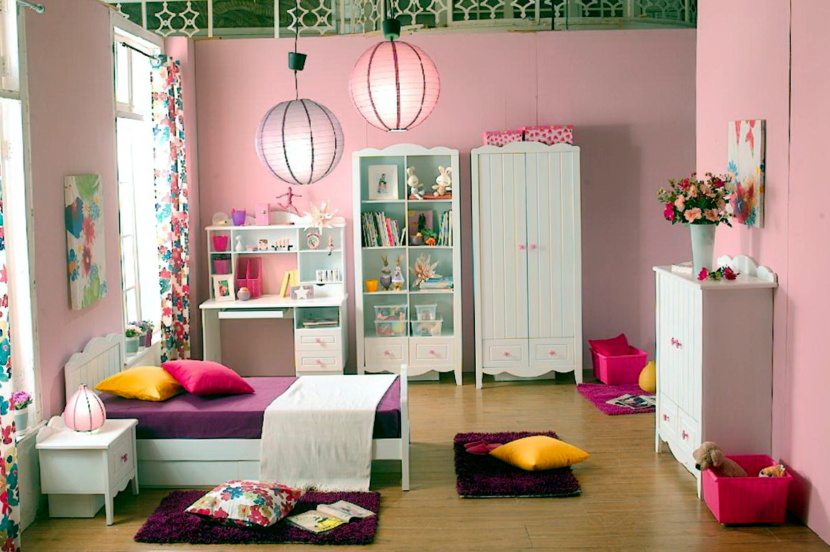 Ikea Youth Bedroom Sets