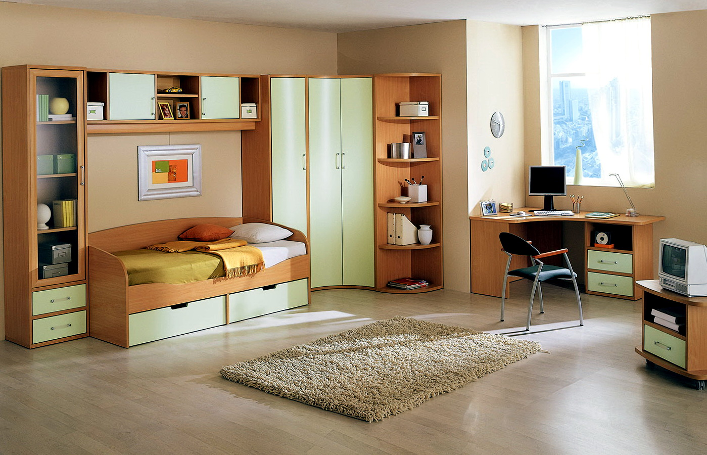Kids Bedroom Sets Ashley Furniture