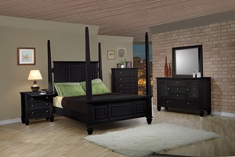 King Bedroom Sets For Sale