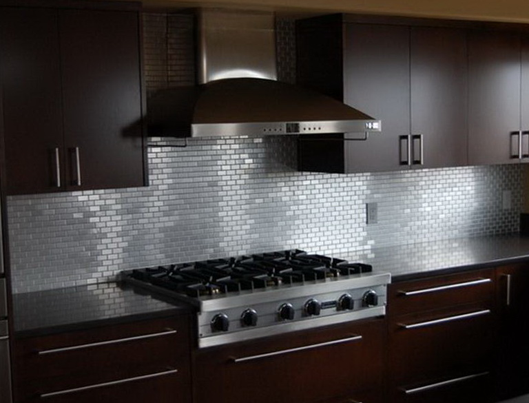 Kitchen Backsplash Ideas 2014