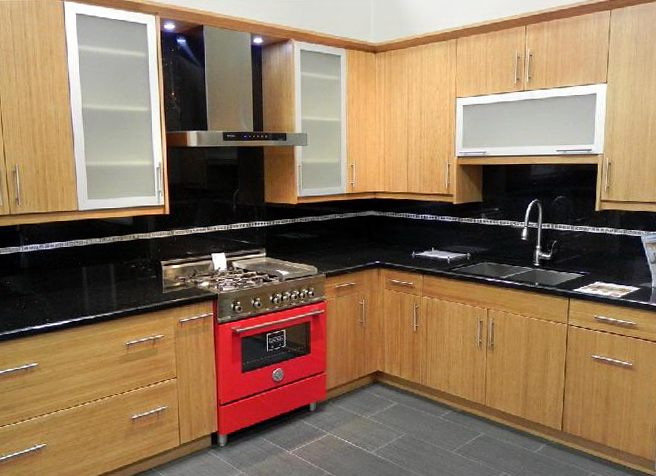 Kitchen Cabinets Wholesale Chicago