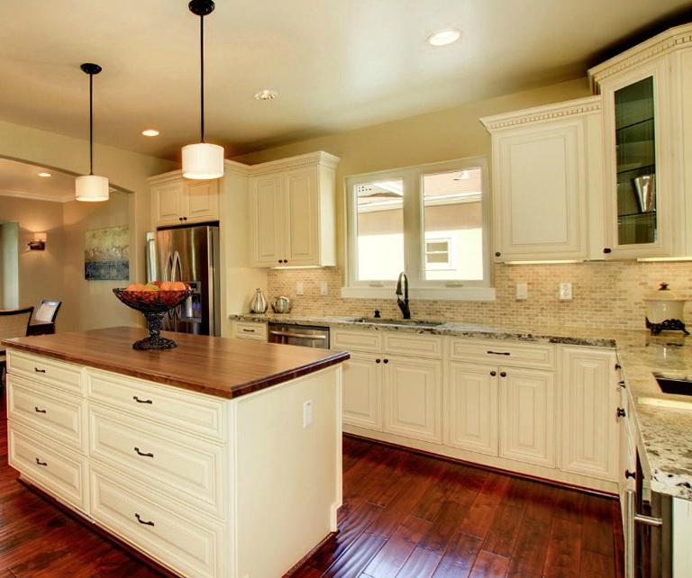 Kitchen Cabinets Wholesale Cincinnati