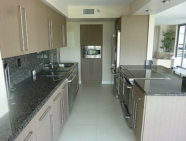 Kitchen Cabinets Wholesale Miami