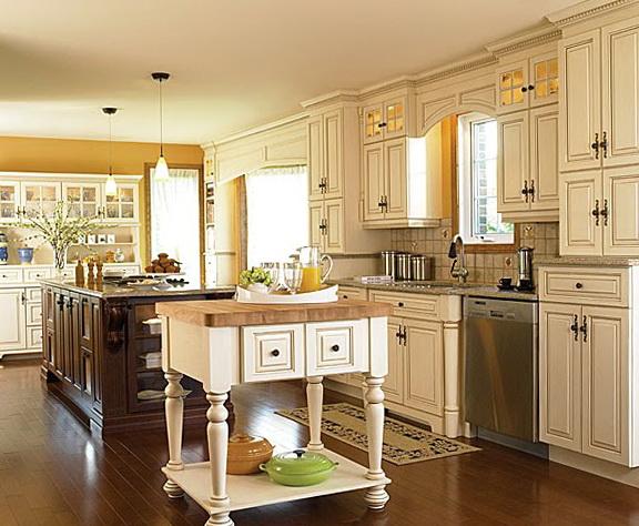 Kitchen Cabinets Wholesale Nj