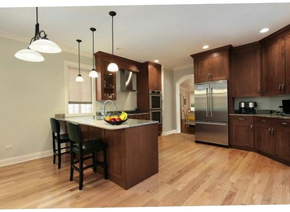 Kitchen Cabinets Wholesale Ny
