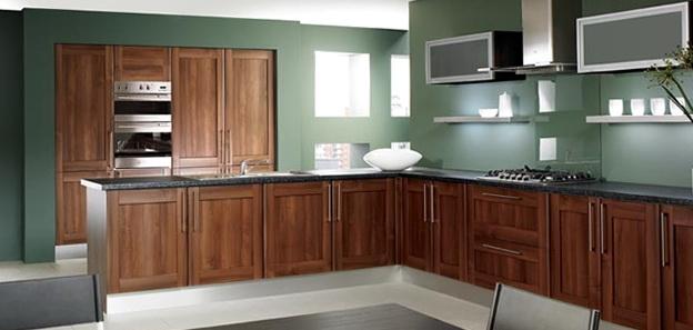 Kitchen Cabinets Wholesale Philadelphia