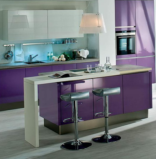 Kitchen Island Ideas Uk