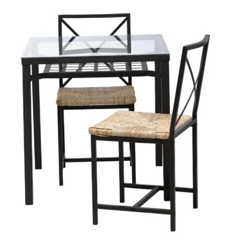 Kitchen Table Sets Ikea