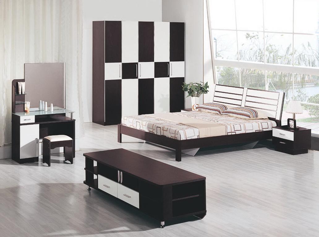 Modern Bedroom Ideas 2015