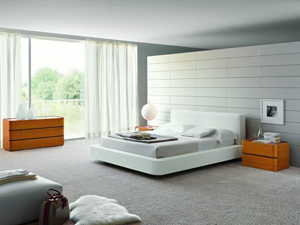 Modern Bedroom Ideas For Young Women