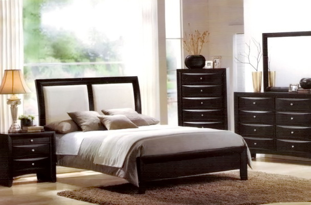 Queen Size Bedroom Sets For Sale