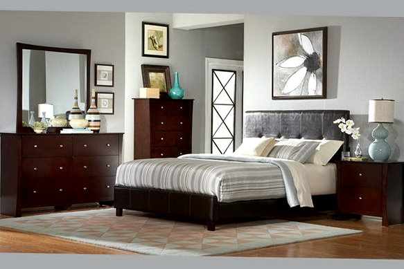 Target Bedroom Furniture Dressers