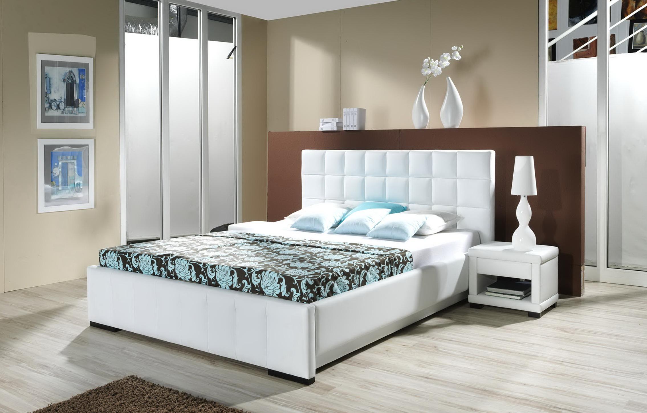 Teenage Girl Bedroom Ideas Black And White