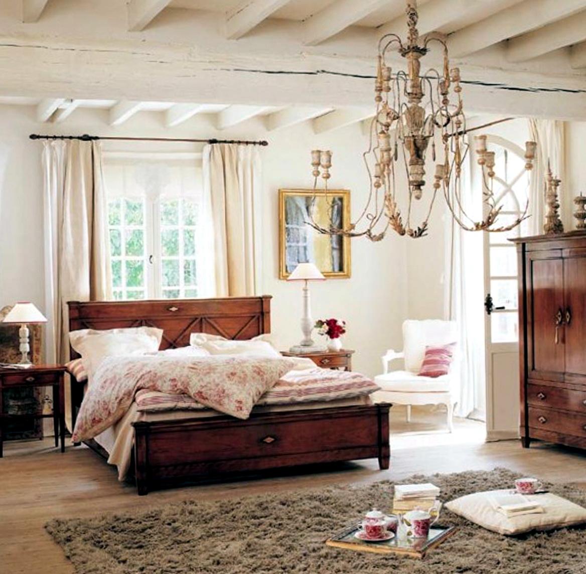 Teenage Girl Bedroom Sets Ikea