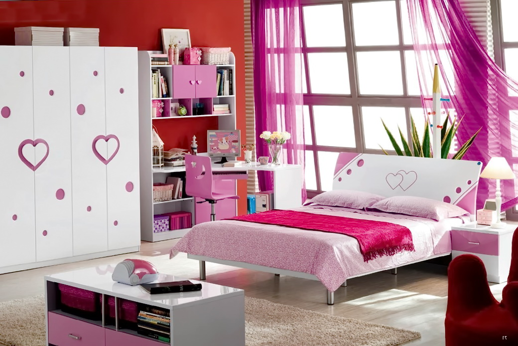 Toddler Bedroom Sets Australia
