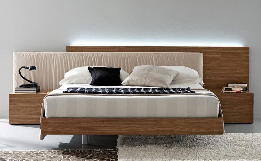 Unique Bedroom Furniture Underwood