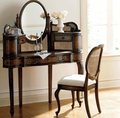 Vanity Sets For Bedrooms Ikea