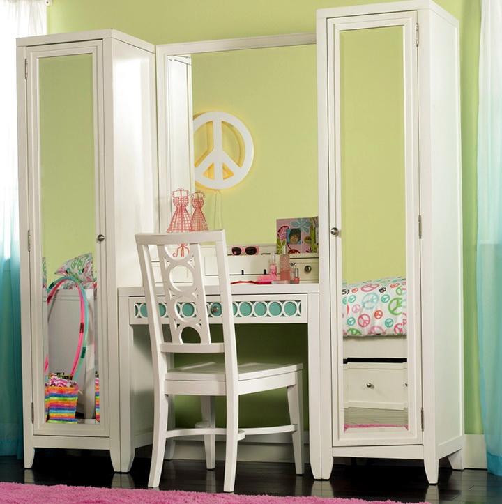 Vanity Sets For Bedrooms Target