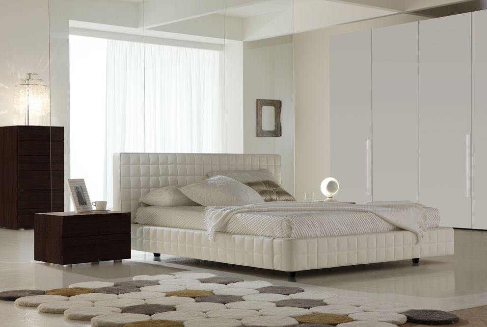 White Bedroom Furniture Set Ikea