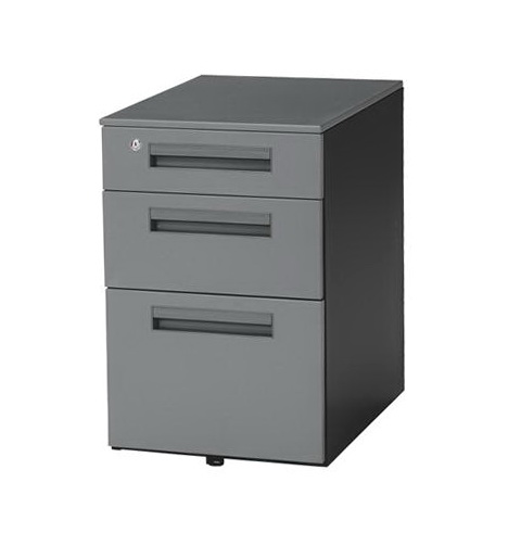3 Drawer File Cabinet Walmart