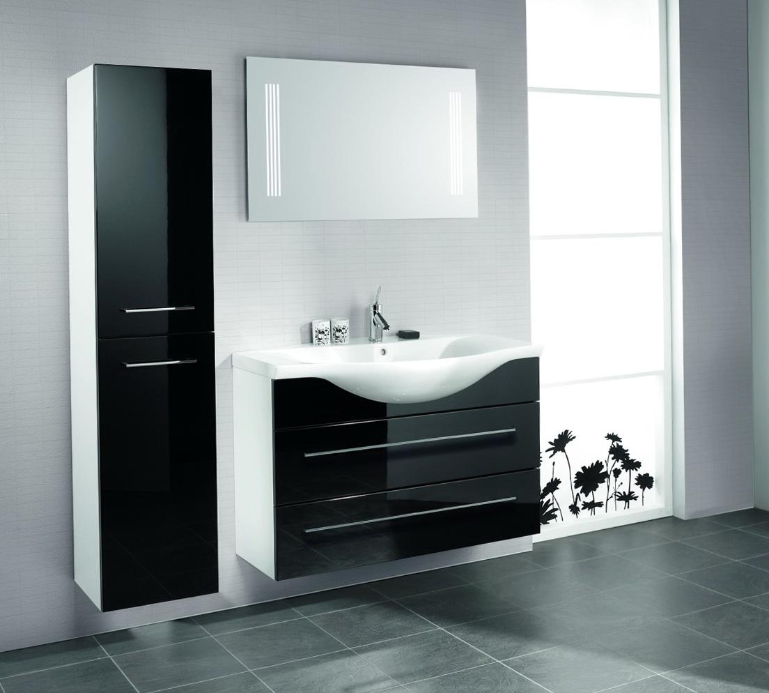 30 Inch Bathroom Vanity Ikea