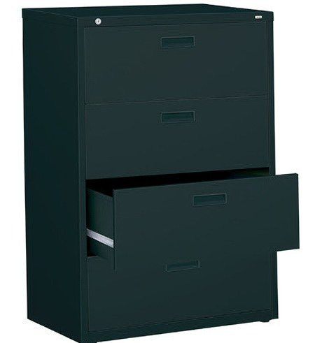 4 Drawer File Cabinet Walmart