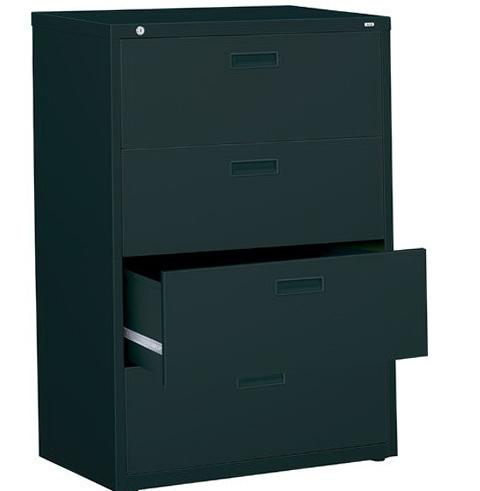 4 Drawer File Cabinet Walmart