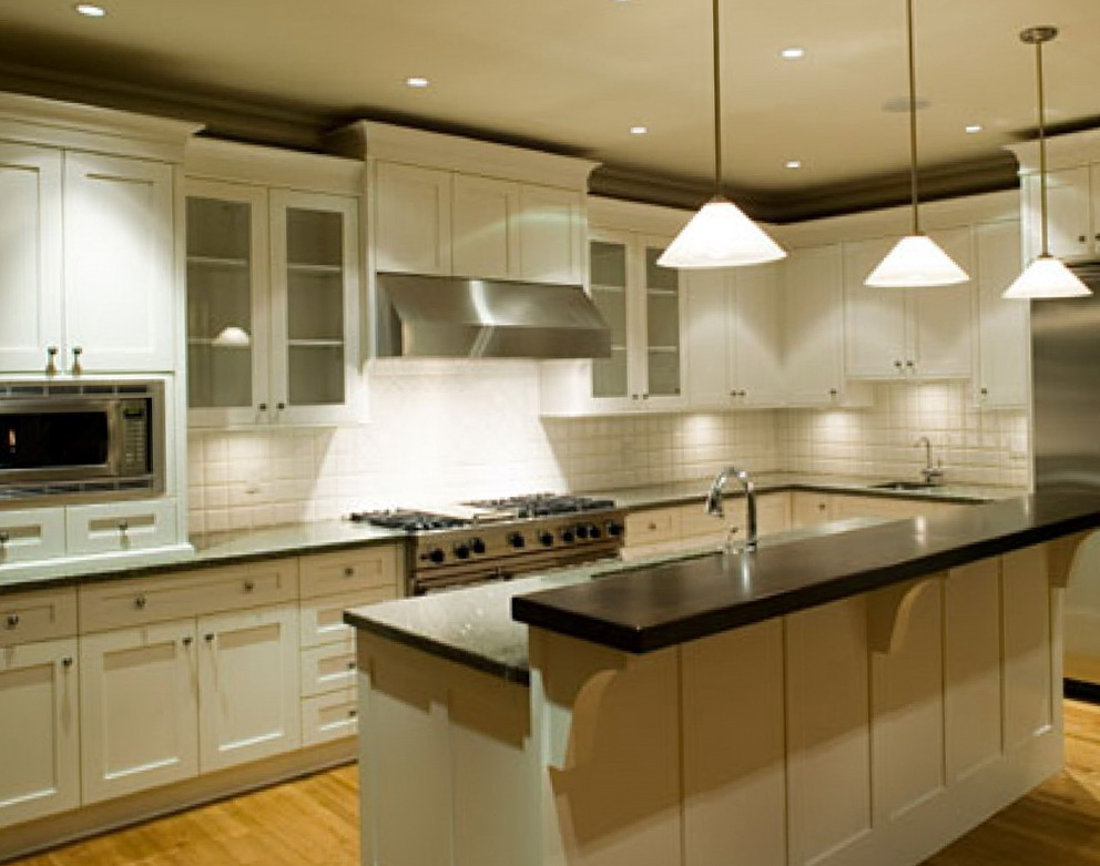 American Woodmark Cabinets Reviews 2011