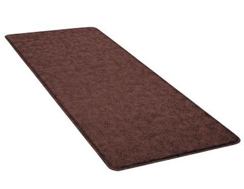 Anti Fatigue Kitchen Mats Groupon