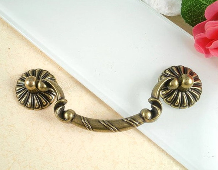 Antique Cabinet Knobs And Pulls