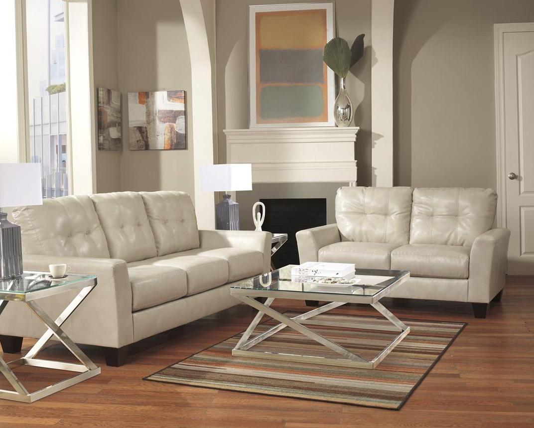 Ashley Furniture Living Room Sets Sale
