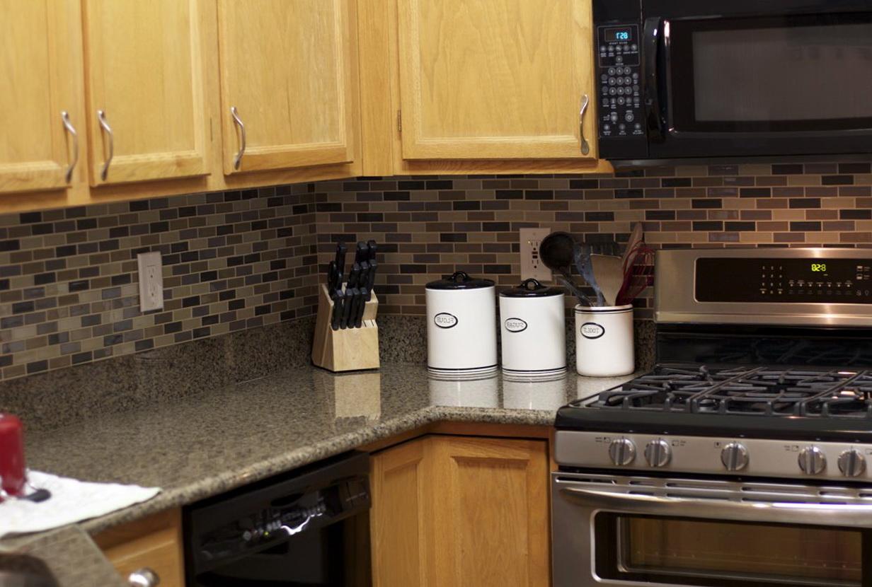 Backsplash For Kitchen Home Depotbacksplash For Kitchen Home Depot