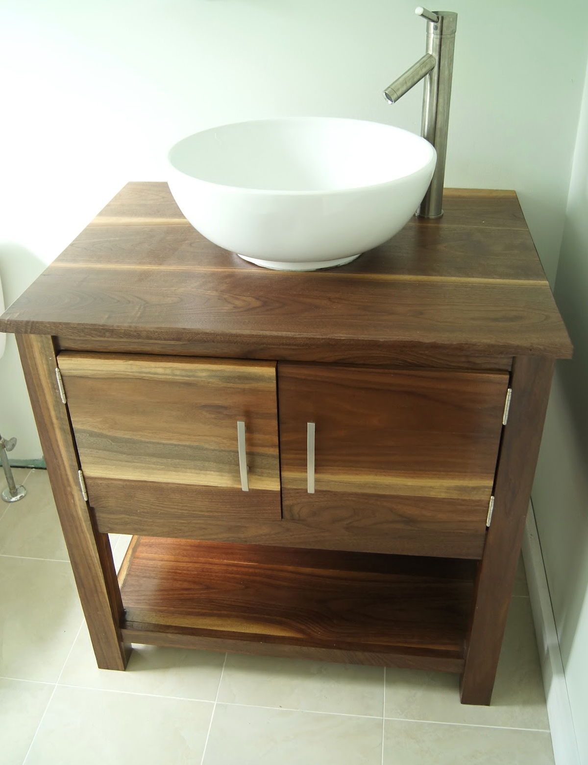 Bathroom Cabinet Ideas Diy