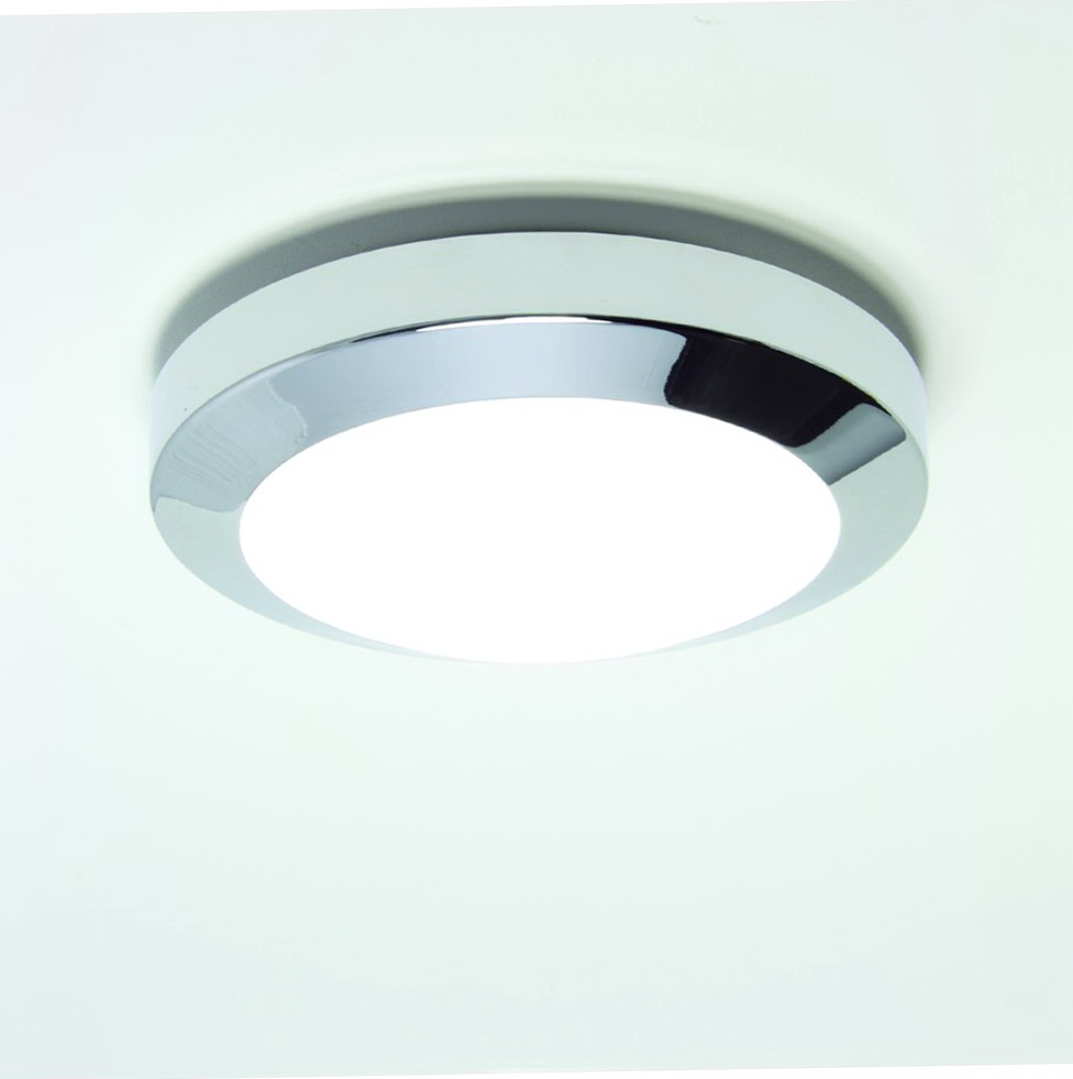 Bathroom Light Fixtures Ceiling