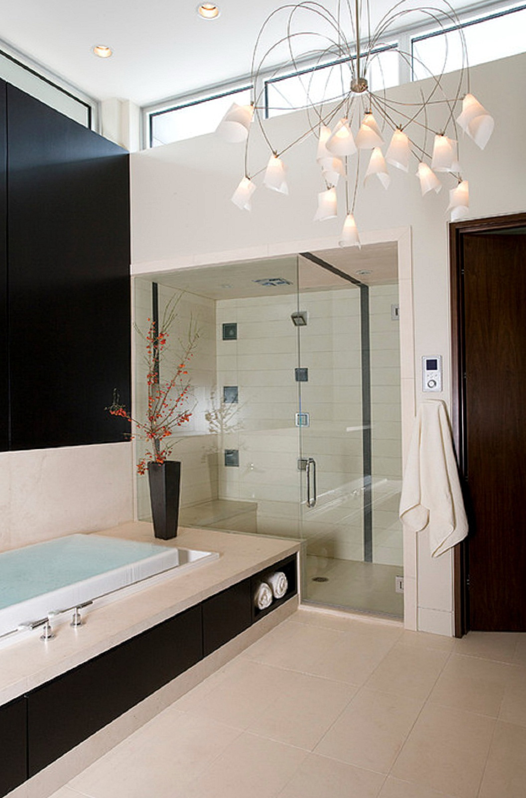 Bathroom Lighting Ideas Ceiling
