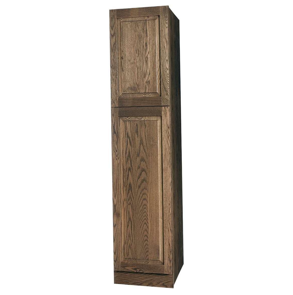 Bathroom Linen Cabinets Tall