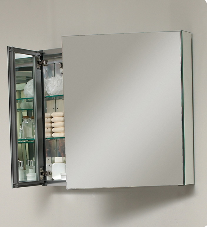 Bathroom Medicine Cabinets With Mirror