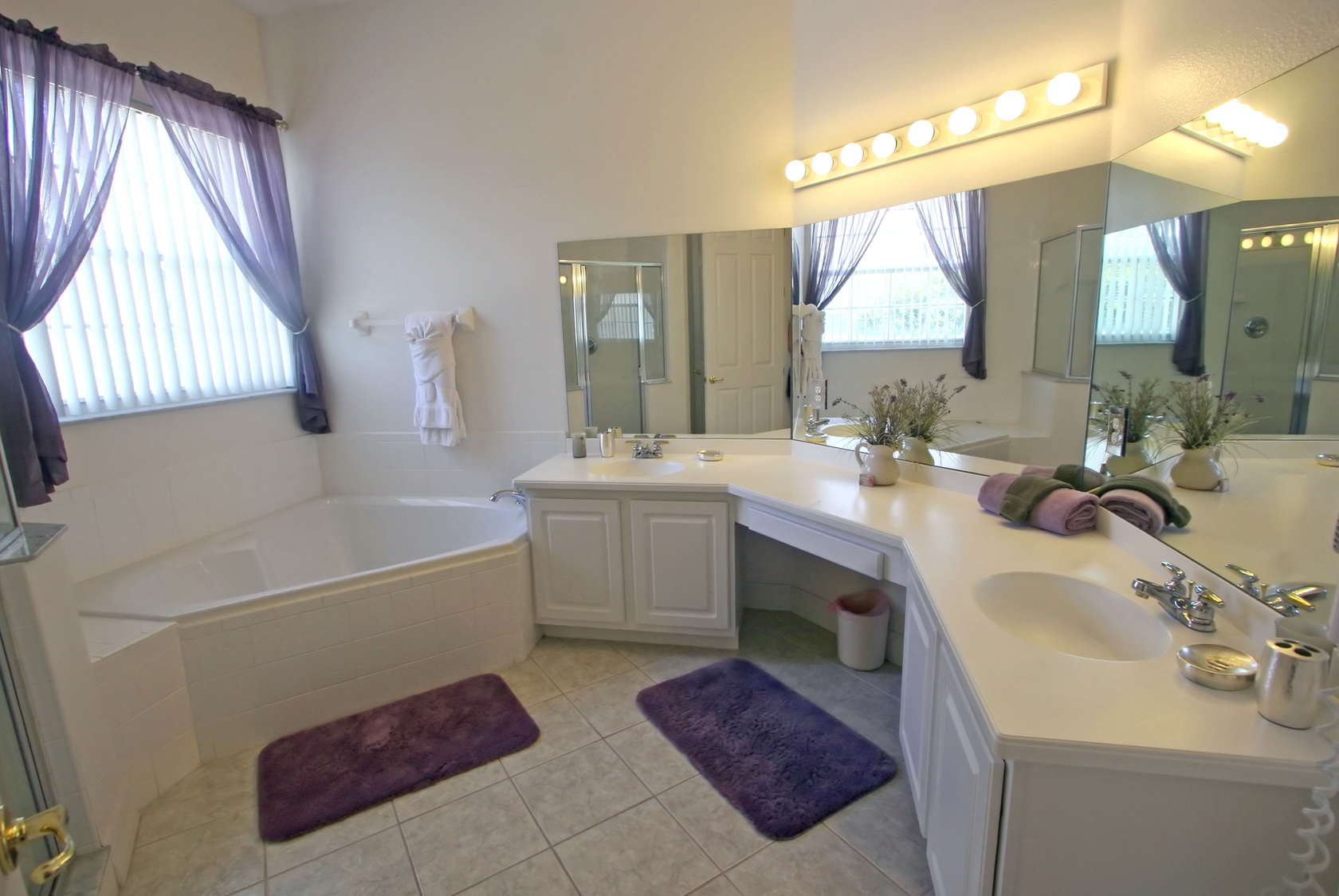 Bathroom Remodel Ideas For Mobile Homes