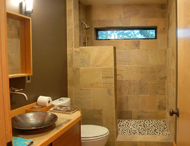 Bathroom Remodeling Ideas For Older Homes