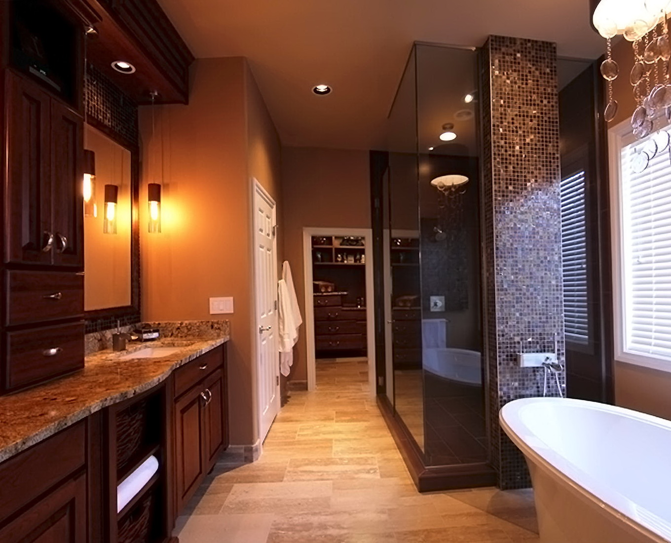 Bathroom Renovation Ideas Pictures