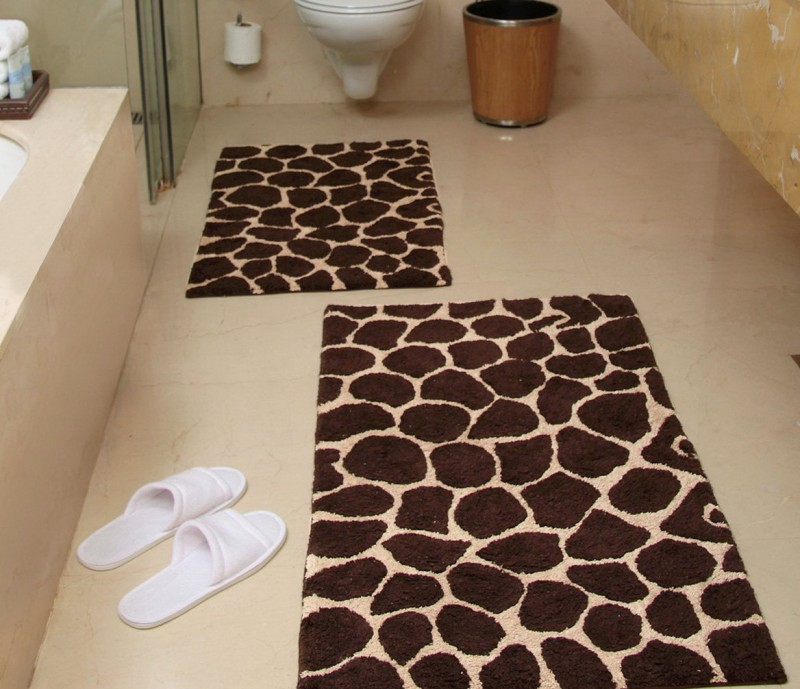 Bathroom Rug Sets Sale