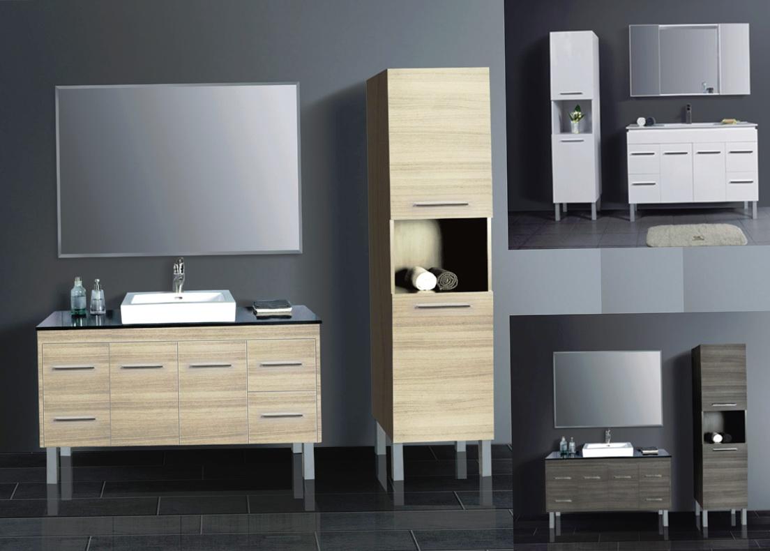 Bathroom Space Saver Cabinets