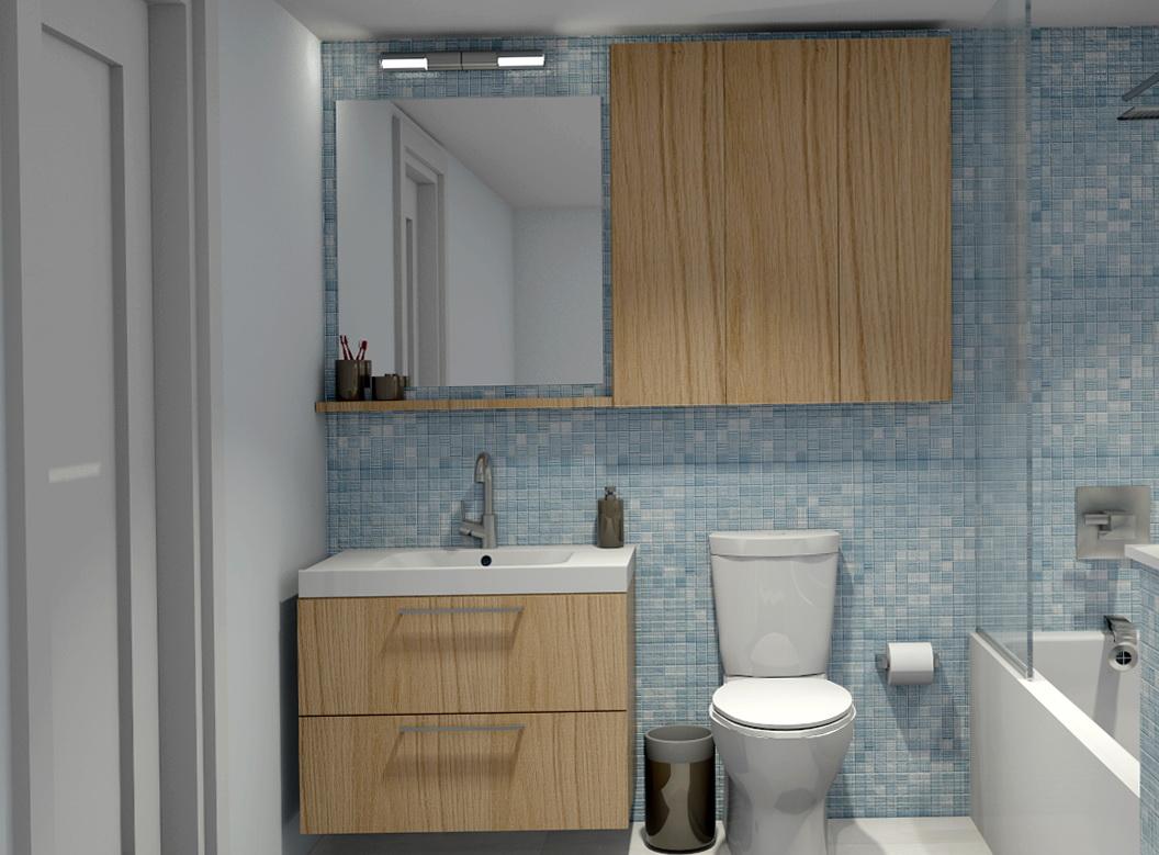 Bathroom Vanities Ikea Usa