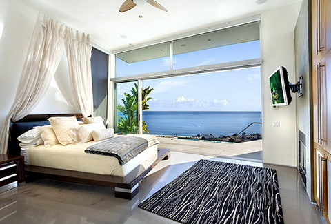 Beach Bedroom Ideas Tumblr