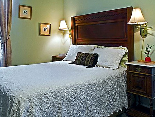 Bed And Breakfast New Orleans Tripadvisor