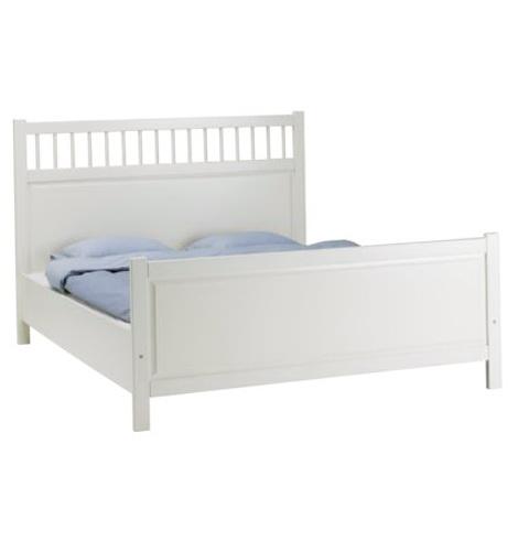 Bed Frames Ikea Australia