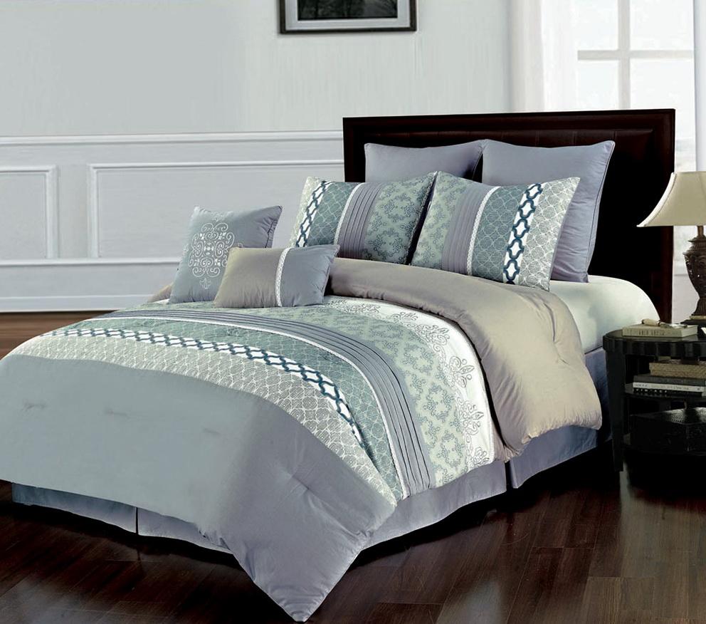 Bed In Bag Sets